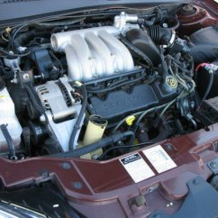 2001 Ford Taurus Engine Diagram 3d Heart Cross Section 2000 Wiring All Data Detailed Parts