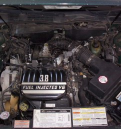 95 ford taurus gl engine diagram wiring diagram u2022 2003 escape engine diagram 2003 taurus [ 1024 x 768 Pixel ]