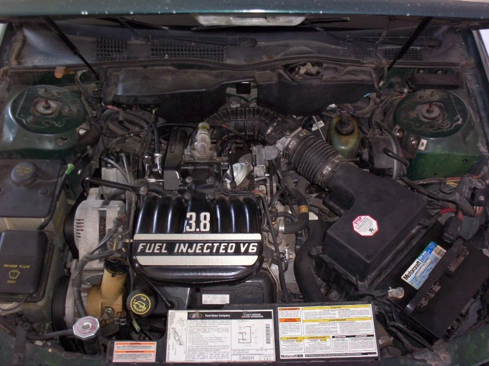 medium resolution of 95 ford taurus gl engine diagram wiring diagram u2022 2003 escape engine diagram 2003 taurus