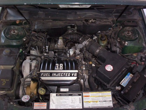 small resolution of picture of engine engines taurus sable encyclopedia picture of engine 1989 ford taurus sho engine diagram