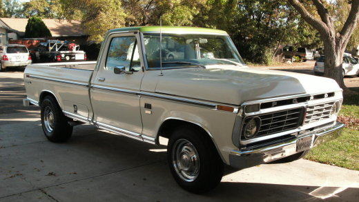 Ford F 250 Wiring Diagram Likewise 1973 Ford Truck Wiring Diagram
