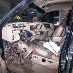 Pt Cruiser Wiring Diagram Manufactured Homes 1999 Ford Expedition 4x4-radar