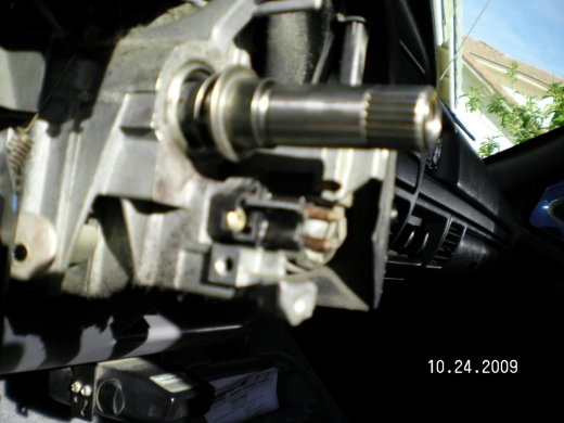 Steering Column Diagram Ford Truck Enthusiasts Forums