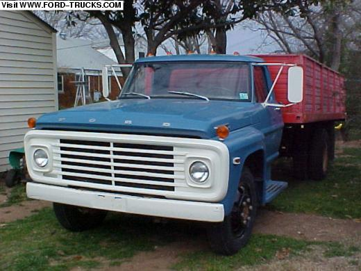 Ford F100 Wiring Diagrams 1956 Ford F100 1970 Ford Truck 4x4 1956 Ford