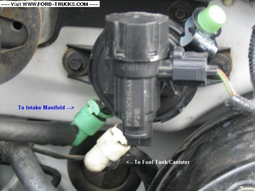 2004 expedition vacuum system diagram dometic ac thermostat wiring need help with code p0465 '99 f150 5.4 - ford truck enthusiasts forums