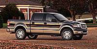 2004F-150LARIAT_farms.jpg