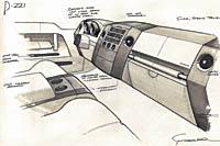 2004F-150intsketch3.jpg