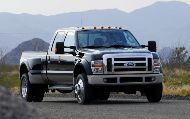 Ford-F-450_Super_Duty_slider