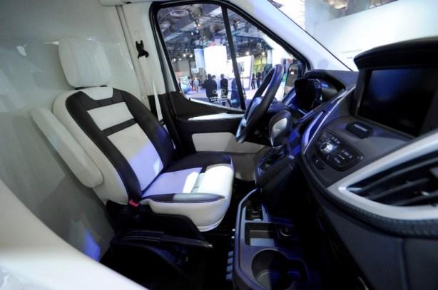 FordTransitSkyliner (1)