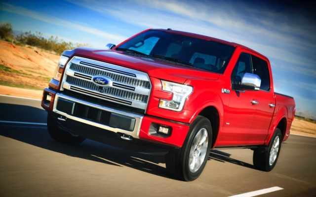 2015-F150-Photo-gallery-feat