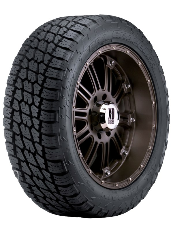 1102_8l_09+wheel_tire_buyers_guide+nitto_terra_grappler
