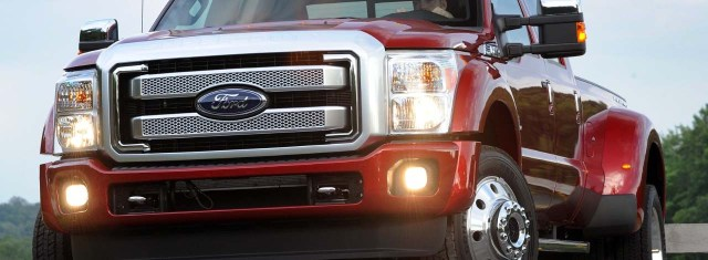 2015_FORD-SUPER-DUTY
