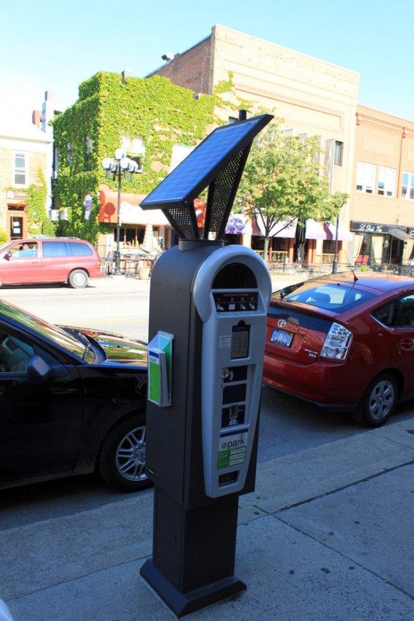 parking-meter-solar-powered-001.jpg.650x0_q85_crop-smart