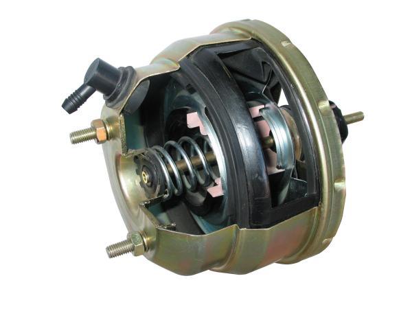 brake-booster-check-valve