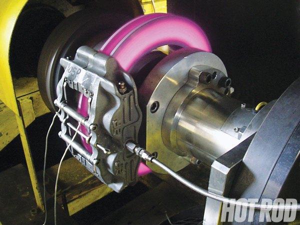 hrdp_1003_01+brake_pad_technology+
