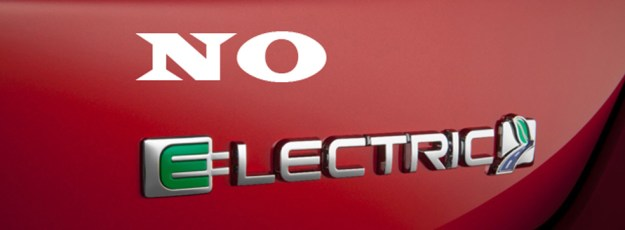 15FordFocusElectric_NO