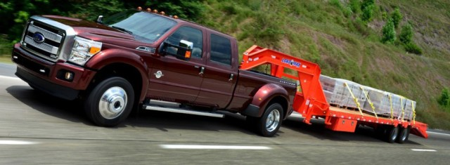 2015-FORD-SUPER-DUTY_985