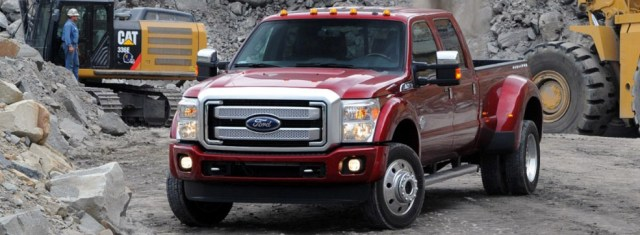 2015-FORD-SUPER-DUTY_SKV3_slider
