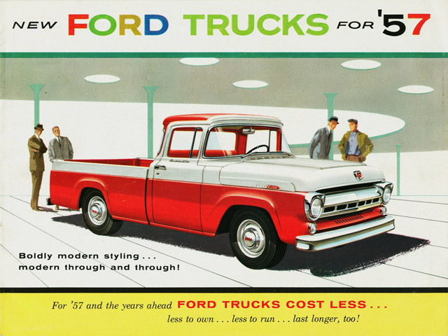Ford57
