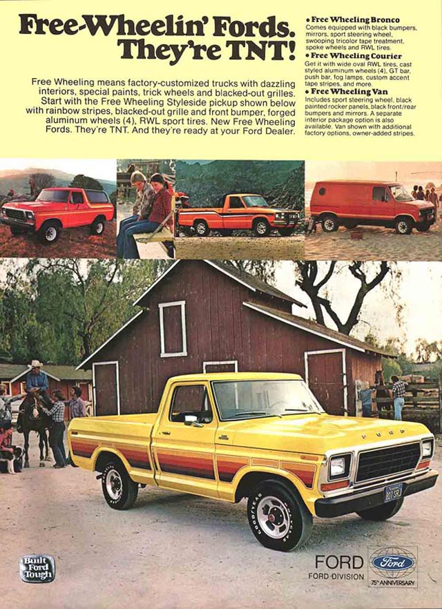 Ford_Truck_640