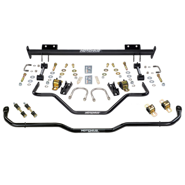 sway-bars-chassis-bracpromo