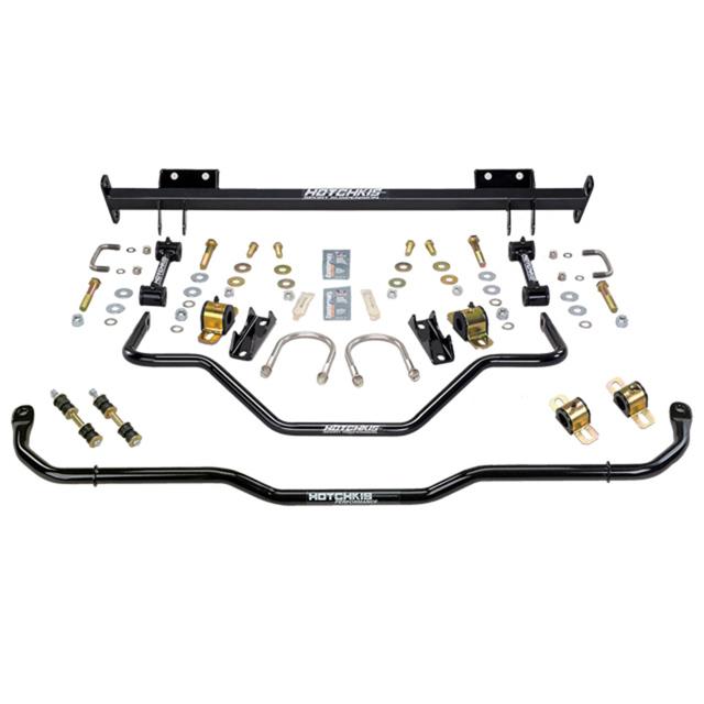 sway-bars-chassis-bracpromo