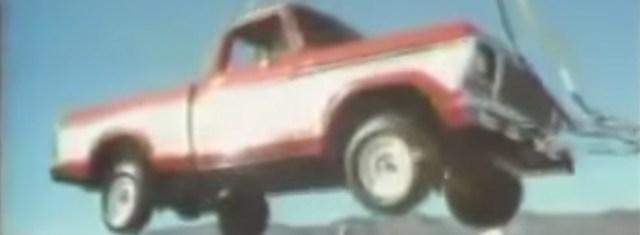 truckdrop