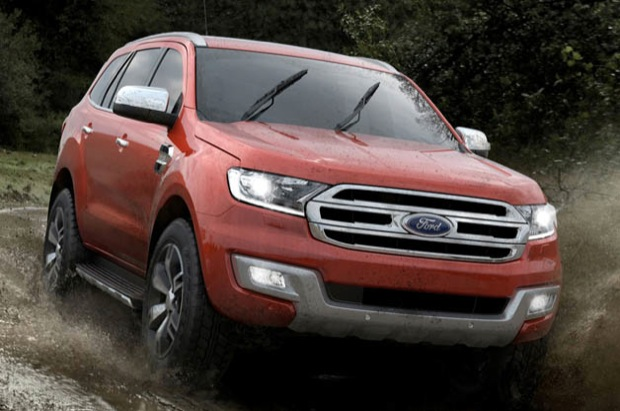 2015-ford-everest
