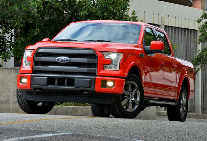 2015-ford-f-150-640