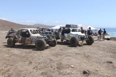 Baja-Final-Gal-KO2334