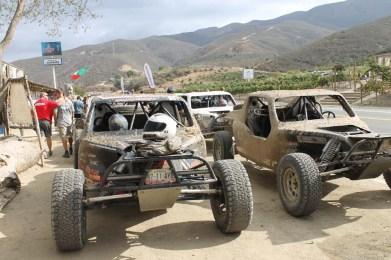 Baja-Final-Gal-KO2335