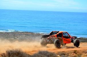 Baja-Trip-With-BFG-KO2-250