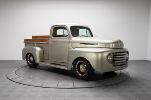 1949-Ford-F1-Pickup-Truck_289318_low_res