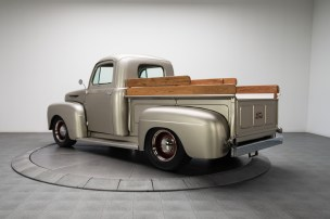 1949-Ford-F1-Pickup-Truck_289319_low_res