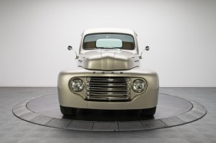 1949-Ford-F1-Pickup-Truck_289323_low_res