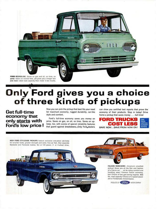 1962 Ford Truck-640