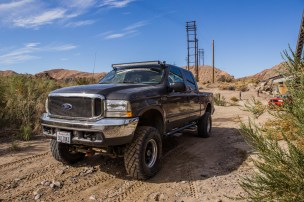 BFGoodrich Rocks to Riches (106)