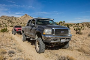 BFGoodrich Rocks to Riches (166)
