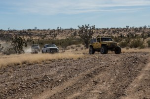 BFGoodrich Rocks to Riches (183)
