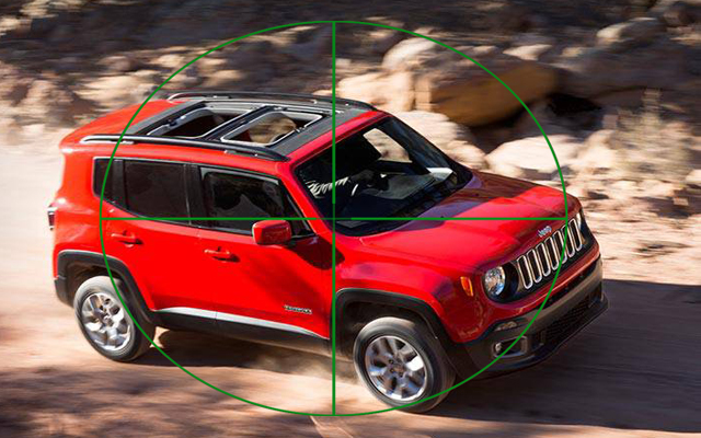 jeep-bullseye-et