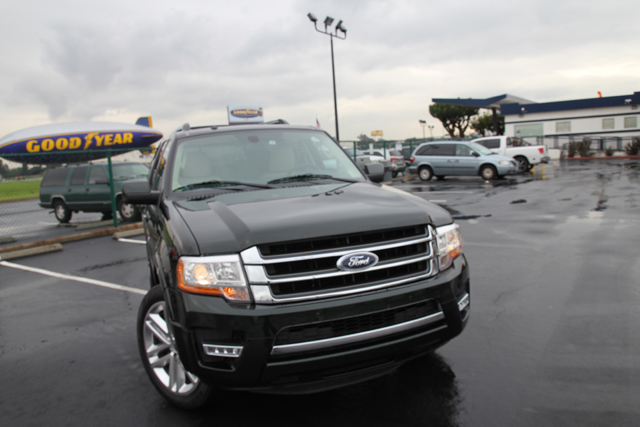 201expedition