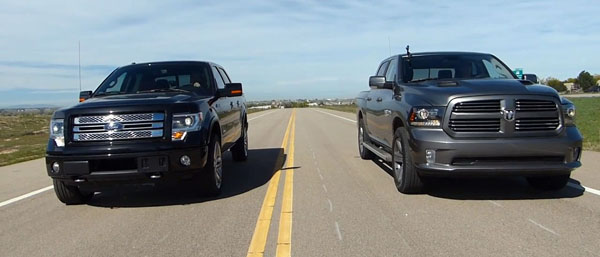 Ford-F-150-EcoBoost-versus-Ram-1500-Hemi-Drag-Race-Home