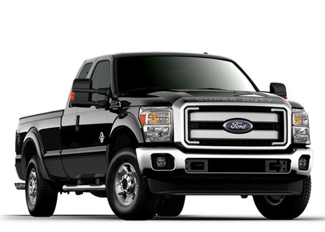 2012_Ford_Super_Duty_F-350