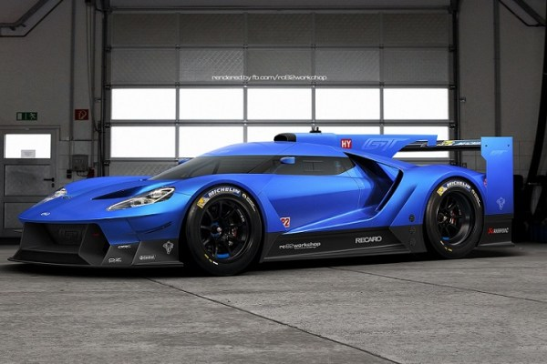 Ford_GT_LMP_Concept_by_rc82_workchop