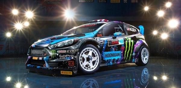 Ken-Block-Global-Rally-Cross-Car-700x340