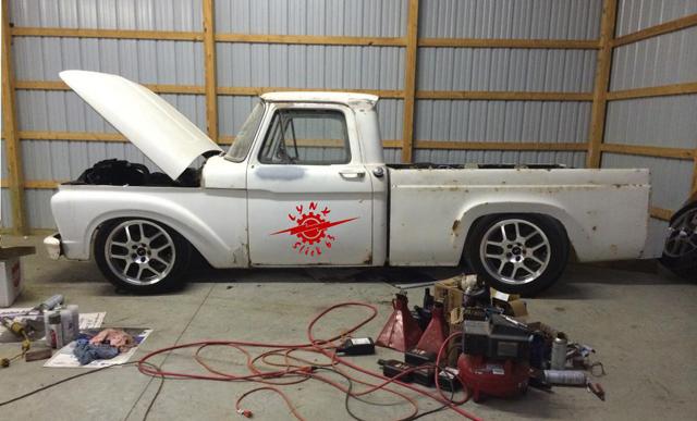 truck_zps91e3a51a