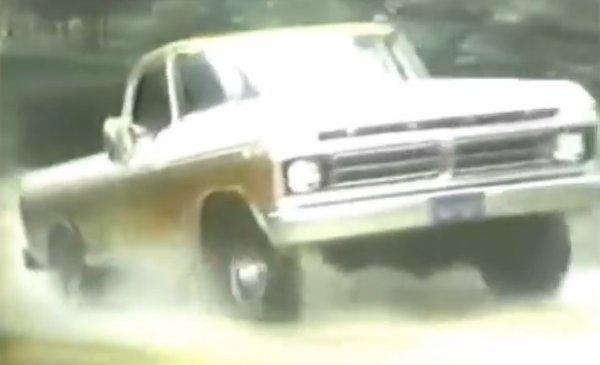 1976 f100 fte ad
