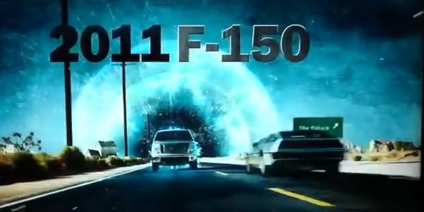 2011-f150-future-ad