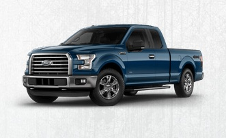 2015_Ford_F-150__Build_and_Price___Ford