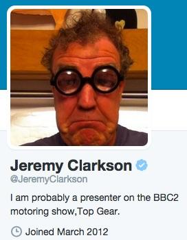 Jeremy_Clarkson___JeremyClarkson____Twitter